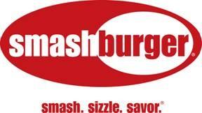 smashburger062811.jpg