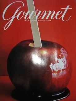 gourmet1009.jpg