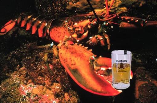 lobsterdrink.jpg