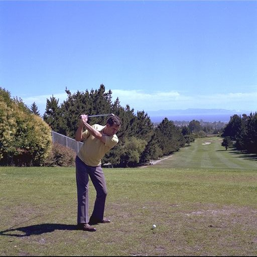 golf082709.jpg