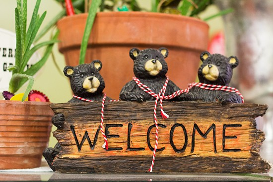 black_bear_bakery_welcome_sign.jpg