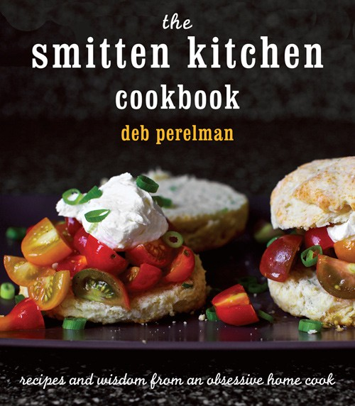 The_Smitten_Kitchen_Cookbook.jpg
