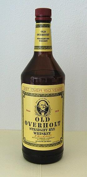 old_overholt.jpg