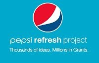 COURTESY OF PEPSI