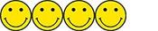 4_happy_hour_rating.jpg