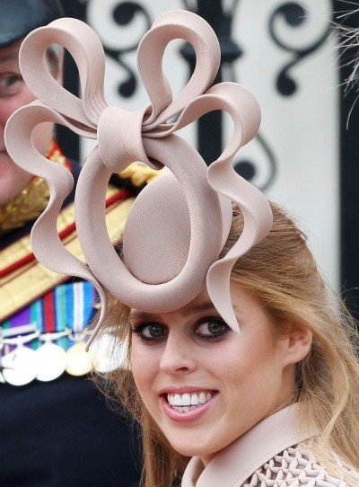 princess_beatrice.jpeg