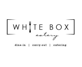whiteboxlogo.jpg