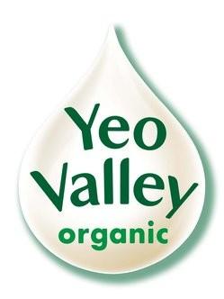 Yeo_Valley_Logo_2010_Large_thumb_250x332.jpeg