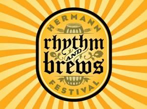rhythm_and_brews.jpg