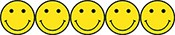 5_happy_hour_rating.jpg