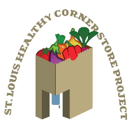 Healthy corner store fare helps erase food deserts.