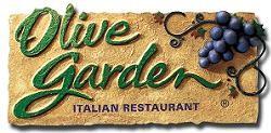 olivegarden.JPG