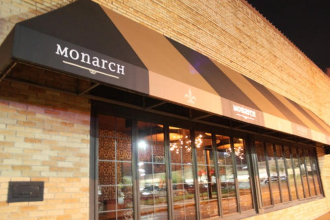 monarch022212.jpg