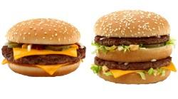 Diet starts Monday!