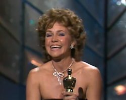 sallyfield.png