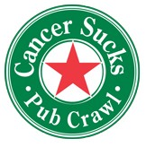 cancer_sucks_pub_crawl_heineken_ripoff.jpg