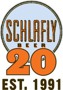 COURTESY OF SCHLAFLY BEER