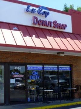 ex_cop_donut_shop.jpg