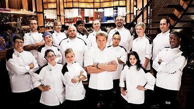 hellskitchenjpg - Hells Kitchen Season 1