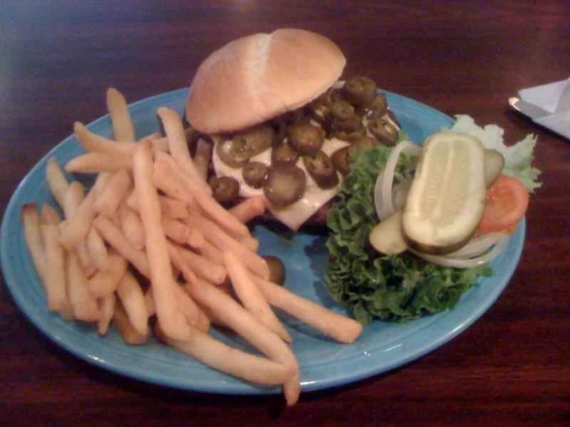 burger0126.JPG