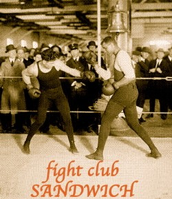 FightClubSandwichLogo250w_thumb_250x289.jpg