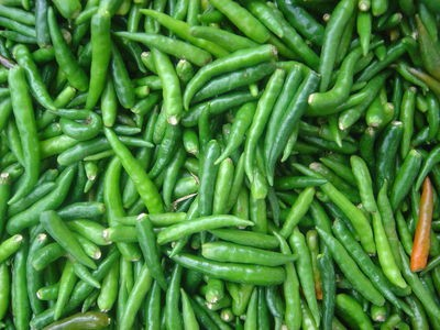 greenchilepeppers_thumb_400x300.jpg