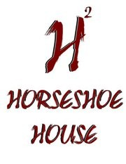horseshoehouse030211.jpg