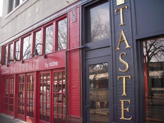 taste031011.jpg