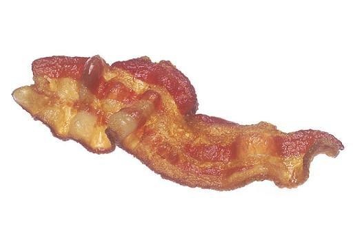 bacon082809.jpg