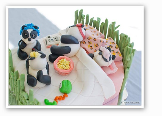 chouquette_cake2.jpg
