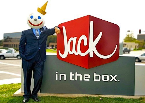 Would you let him...jack your box?