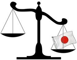 Scale_Japan.JPG