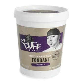 DUFF.COM