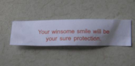 fortune022609.jpg