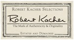 WWW.ROBERTKACHERSELECTIONS.COM