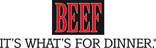 www.beefretail.org