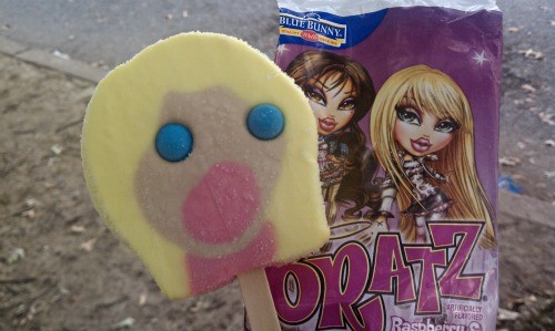 Bratz_Doll_Popsicle.jpg