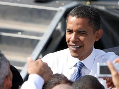 barack_obama_rally_gateway_arch_st_louis.2651161.36.jpg