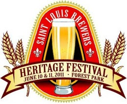 COURTESY OF THE BREWERS HERITAGE FESTIVAL