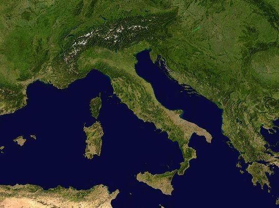 Italy_12.68449E_42.33265N_thumb_550x411.jpeg