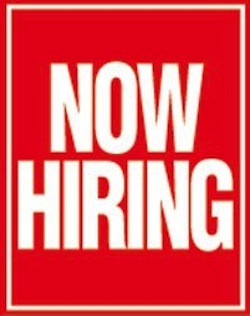 hiring_sign.jpg