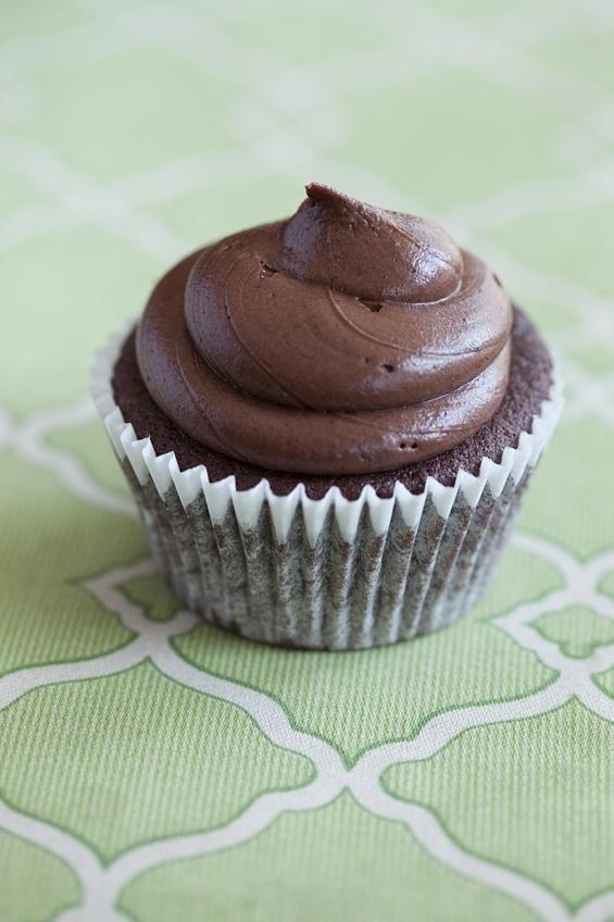 Baked goods and vegetarian/vegan cuisine are on the menu at SweetArt. - LAURA ANN MILLER