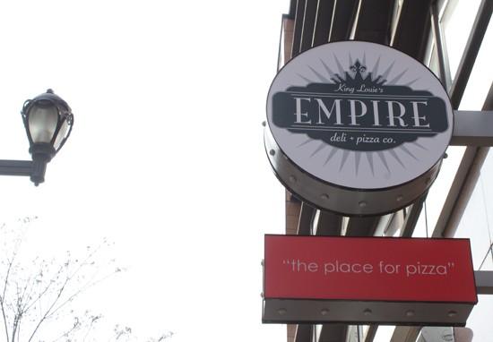 Empire_Pizza_Deli_12.jpg