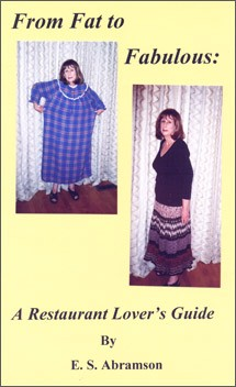 Fat_to_Fabulous_Bookcover.jpg