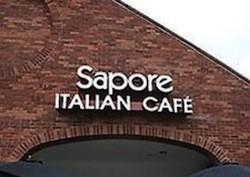 sapore_italian_caf_1.5141683.151.jpeg
