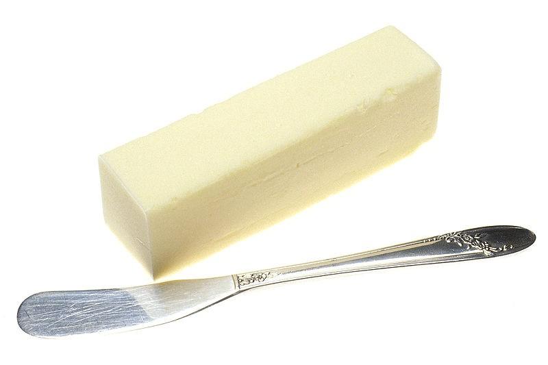 butter090809.jpg