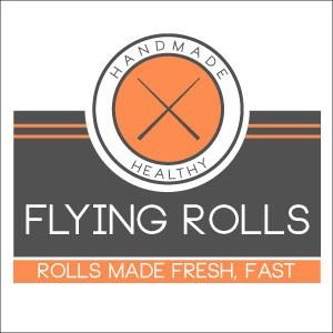 flyingrollslogo.jpg
