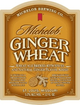 michelob_ginger_wheat.jpg