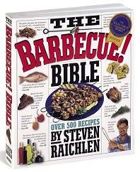 Barbecue_Bible.JPG