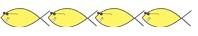 4fish.jpg